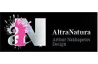 Альтранатура