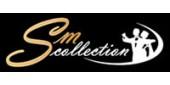 Одежда для танцев «SM Collection», аксессуары