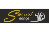 Sm_art Dance