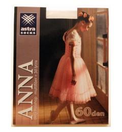 Колготки «ANNA»