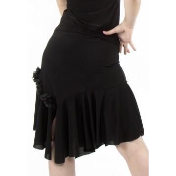 Юбка для бальных танцев SM Collection «Азиза»
