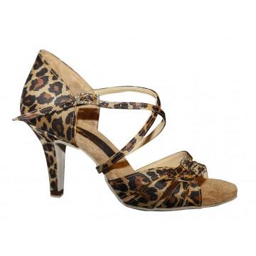 Обувь для танцев Аида модель 071