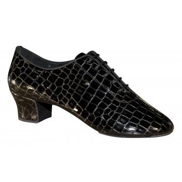 Обувь для бальных танцев Аида модель 131