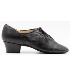Танцевальные туфли DanceMaster 5221