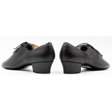 Тренировочные туфли