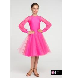 Платье 0006