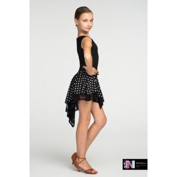 Платье для бальных танцев «Альтранатура» Платье 0007