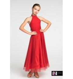 Платье 0008
