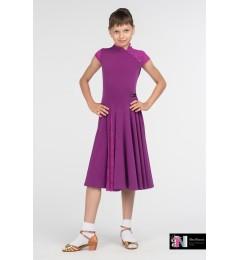Платье 0019