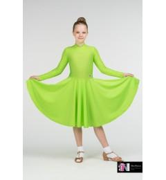 Платье 0020