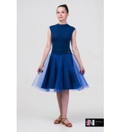 Платье Rt 0021