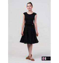Платье Rt 0022