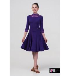 Платье Rt 0023