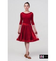 Платье Rt 0024