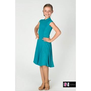 Платье Rt «Анфиса»