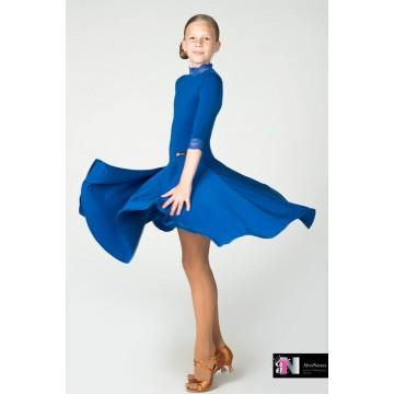 Платье Rt «Лора»