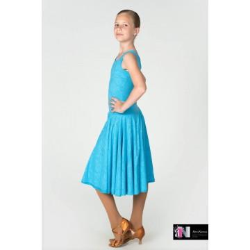 Платье Rt «Муза»