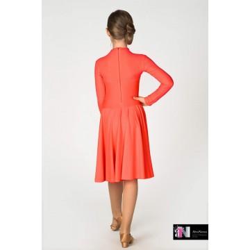 Платье Rt «Рози»