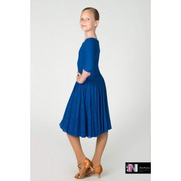 Платье Rt «Варенька»