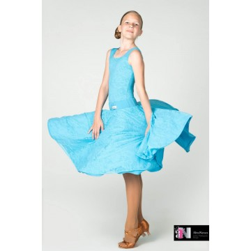 Раздельное платье Rt «Эльза»