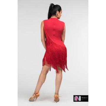 Платье для бальных танцев «Альтранатура» Платье 0011