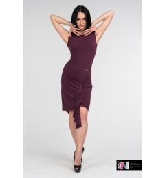 Платье 0012