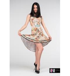 Платье 0013