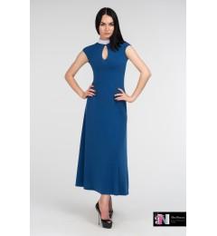 Платье 0015
