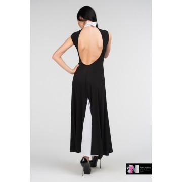 Платье для бальных танцев «Альтранатура» Платье 0015