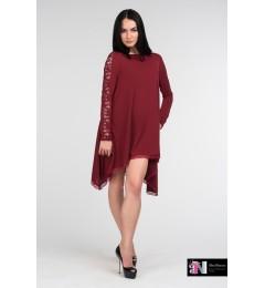 Платье 0017
