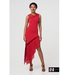 Платье 0025