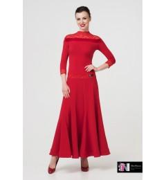 Платье 0026