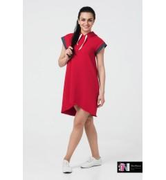 Платье 0029