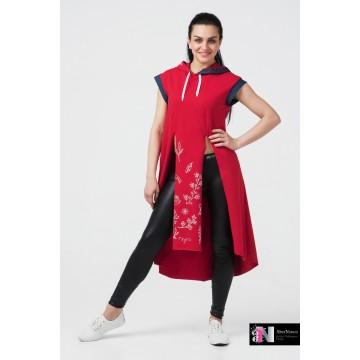 Платье для бальных танцев «Альтранатура» Платье 0031