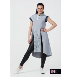 Платье 0031