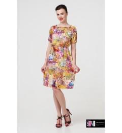 Платье 0032