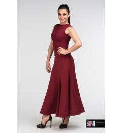 Платье 0014