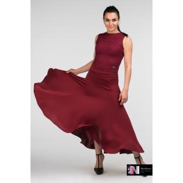Платье для бальных танцев «Альтранатура» Платье 0014