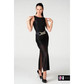 Платье «Анабель»