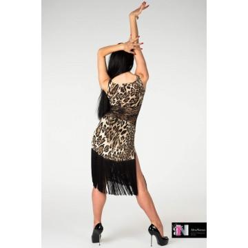 Платье «Бланка»