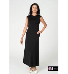 Платье «Джаконда»