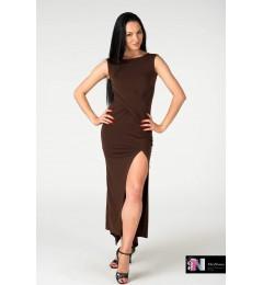 Платье «Гайда»