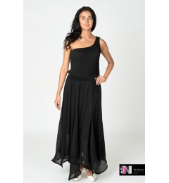 Платье «Лайма»