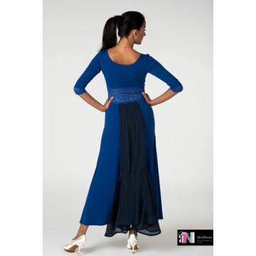 Платье «Мануэлла»