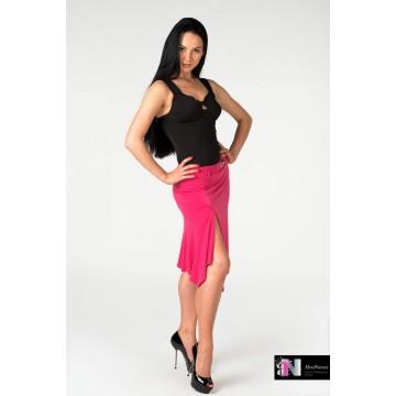 Юбка «Стефания»
