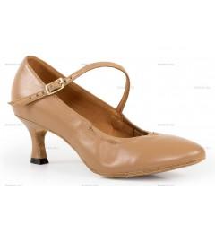 DanceMaster 011 (кожа)