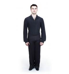 Рубашка-боди RLG3444