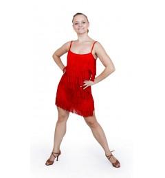 Платье «Пенелопа»