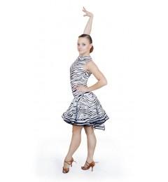 Платье Юниор-1