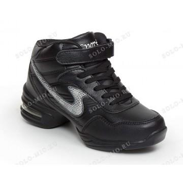Кроссовки для танцев «К2»